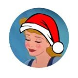 微信圣诞头像制作