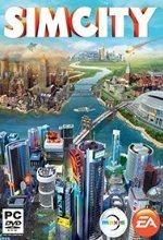 模拟城市5未来之城破解补丁