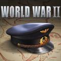 二戰名將世界戰爭