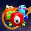 捆住怪物IOS版