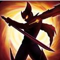 暗影戰士聯盟