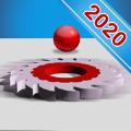 清除陷阱2020