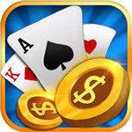 名度棋牌app