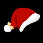 圣诞帽头像制作助手