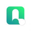 綠葉瀏覽器