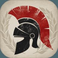 大征服者罗马无限勋章版