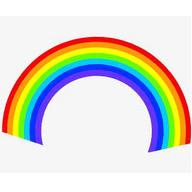 彩票彩虹多多