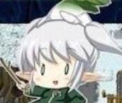 魔法农家生存RPG汉化版