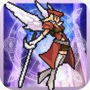 女武神RPG