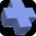 finaldata2.0破解版