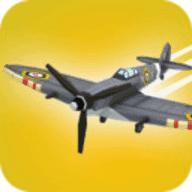 飛行轟炸機