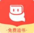 微鯉小說免費版