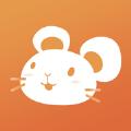 米鼠���x