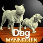 模拟忠犬正式版