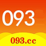 093彩票app最新版