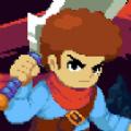 杰克任务剑的传说破解版
