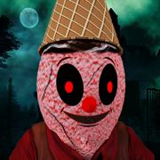 冰淇淋恐怖邻居