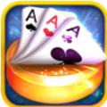 176棋牌app