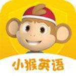 小猴英�Z
