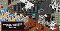 最好玩的咖啡館系列游戲