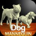 模擬忠犬中文版