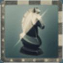 國際象棋融合版