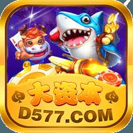 大资本棋牌app