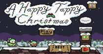 圣誕節冒險游戲
