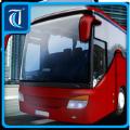 巴士模拟器高清驾驶