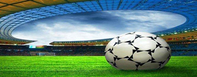 足球手游排行榜