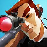 反恐狙击特工免费版