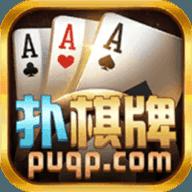 扑棋牌app