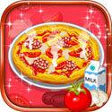 披萨厨师学校