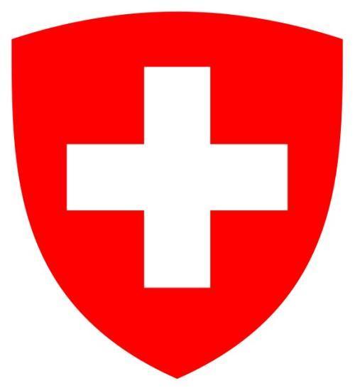 瑞士5分彩计划