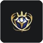 王者榮耀國服圖標軟件