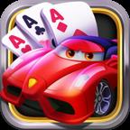 法拉利棋牌app