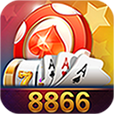 8866棋牌完整版