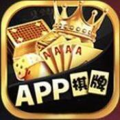 APP棋牌娱乐游戏