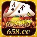 658棋牌app