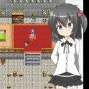 杏子迷宫2