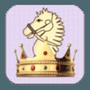 國際象棋漢化版