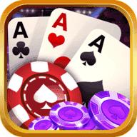 五乐棋牌app