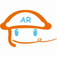 未来屋童书AR
