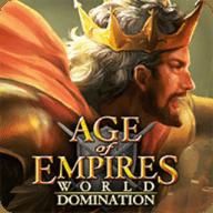 帝国时代安卓移植版