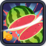 水果传奇3D
