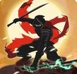 暗影忍者勇者为王