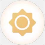QQ等级图标
