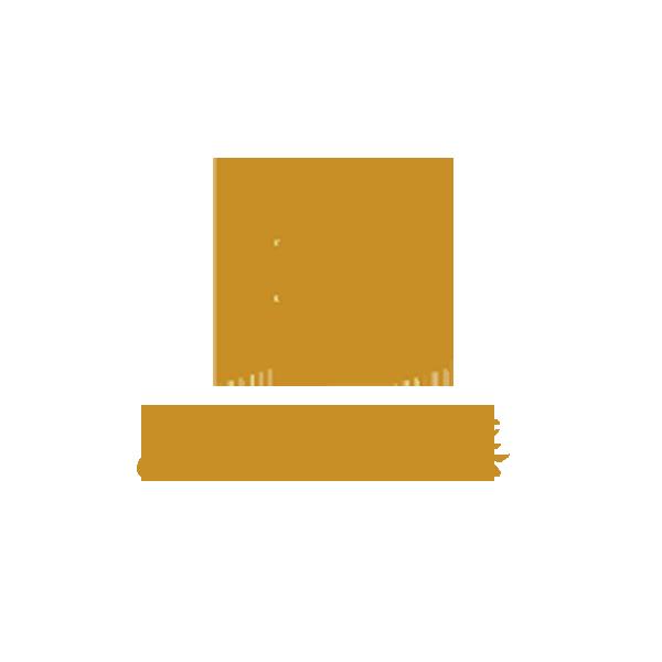 嗨Hi民謠