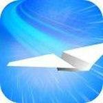 纸飞机传奇官方版