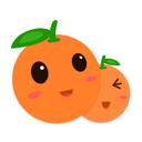 橘子时间管理